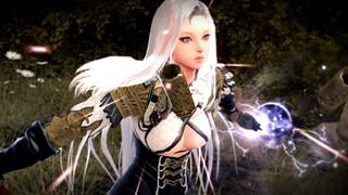 Top 10 game hay như Genshin Impact Mobile mà người hâm mộ sẽ thích