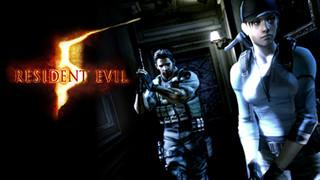Tóm tắt cốt truyện Resident Evil 5: Sự mất mát của Chris Redfield và chiến trường mới ( Phần 1)