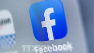 Facebook bất ngờ làm rò rỉ dữ liệu của hơn 533 triệu người trên thế giới