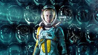 Game độc quyền PS5 Returnal ra mắt trailer dài hơi hé lộ nhiều chi tiết cốt truyện mới