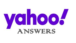 Huyền thoại Yahoo Hỏi & Đáp chính thức bị khai tử trước sự tiếc nuổi của nhiều người