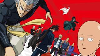 TOP 5 anime chuyển thể từ siêu phẩm manga nhưng bị BỐC PHỐT triền miên