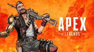 Cách khắc phục sự cố trong trò chơi và kết nối của Apex Legends