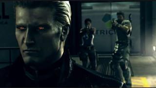 Tóm tắt cốt truyện Resident Evil 5: Trận chiến cuối cùng cho tương lai của loài người (Phần cuối)