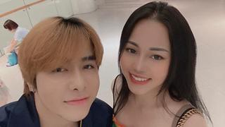LMHT: Lai Lai chính thức lên tiếng sau sự số vạ miệng của người bạn trai