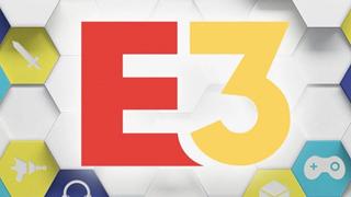 Sự kiện E3 2021 sẽ tổ chức sớm hơn dự kiện hình thức hội chợ online
