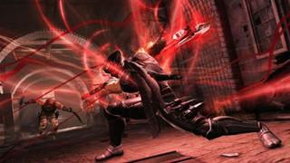 Ninja Gaiden: Master Collection hứa hẹn sẽ khiến người chơi đập tay cầm