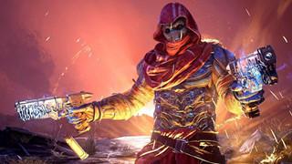 Outriders: Tổng hợp về chi tiết kỹ năng, lối chơi của từng nhân vật trong game