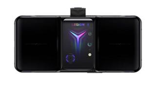 Legion Phone Duel 2 của Lenovo là một chiếc điện thoại gaming với hiệu suất mạnh mẽ