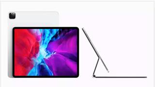 Việc sản xuất MacBook và iPad đang bị trì hoãn do tình trạng thiếu chip liên tục