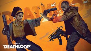 Siêu phẩm hành động Deathloop sẽ lại tiếp tục bị hoãn trước sự buồn lòng của game thủ