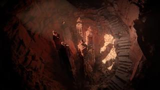 Sau gần 8 năm ra mắt lần đầu, Path of Exile 2 chính thức tung trailer mới hấp dẫn