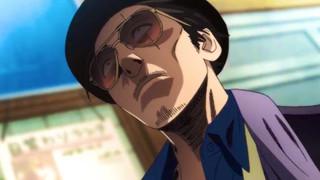 Review anime Netflix Gokushufudo - Đạo Làm Chồng Đảm phiên bản hoàn hảo nhất?