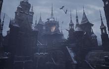 Capcom hé lộ một số chi tiết về Resident Evil Village qua hai bức ảnh mới