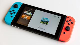 Số lượng máy Nintendo Switch sẽ giảm mạnh vì chuỗi cung ứng linh kiện gặp khủng hoảng?