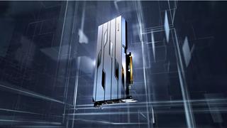 GPGPU 7nm đầu tiên của Trung Quốc đã sẵn sàng đối đầu với AMD và Nvidia