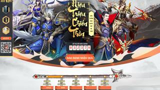 Tân OMG3Q VNG: Số đăng ký trước vượt mốc 30.000, cộng đồng đua nhau giành… fan cứng