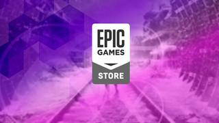 Epic Games Store đang lỗ nặng khi liên tục tặng game miễn phí cho game thủ