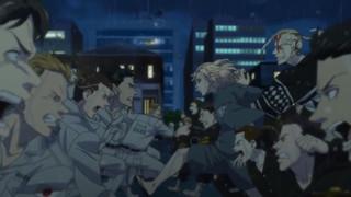 Review anime Tokyo Revengers - Hoạt hình băng đảng Nhật Bản không thể bỏ qua