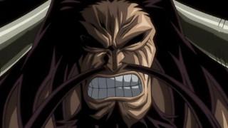 """Bóc Trứng One Piece chap 1010: Sức mạnh của """"con cưng"""" Zoro, Kaido là Corona??"""