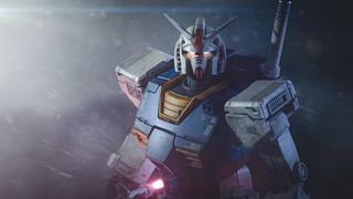 Netflix công bố dự án Gundam live-action, biến ước mơ khán giả thành hiện thực!