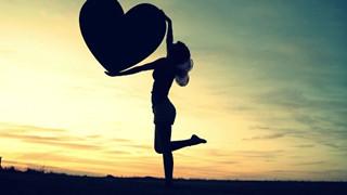Ngày Valentine Đen 14/04 và ý nghĩa của ngày lễ dành riêng cho người độc thân