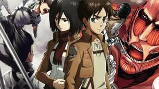 2000 fan thế giới yêu cầu Hijime Isayama thay đổi kết thúc của Attack On Titan