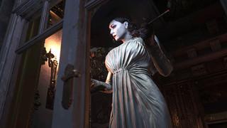 Resident Evil Village tung trailer mới, hé lộ sự xuất hiện của những kẻ thù vô cùng đáng sợ