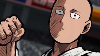 TOP 10 nhân vật anime/manga MẠNH nhất 2021 trong mắt fan Nhật Bản