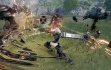 Siêu phẩm NieR Replicant hé lộ cấu hình nhẹ nhàng, game thủ nào cũng có thể chơi được