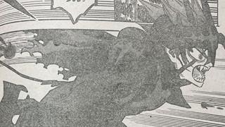 Spoiler Black Clover chap 290: Asta chém chết thượng quỷ, Demon Union biến mất