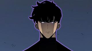 Spoiler Solo Leveling chap 148: Jin Woo tuyên chiến với thế giới?