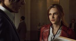 Resident Evil: Infinite Darkness tung trailer mới, hé lộ nhiều chi tiết khác