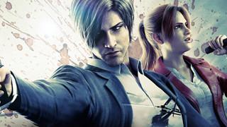 Anime Netflix Resident Evil: Infinite Darkness tung trailer đỉnh hơn cả game, xác nhận ngày lên sóng