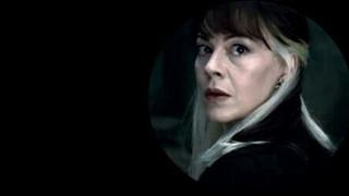 Nữ diễn viên Harry Potter bất ngờ qua đời vì ung thư