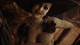 """Capcom dường như đang chiều lòng các """"fan cuồng"""" của Lady Dimitrescu"""