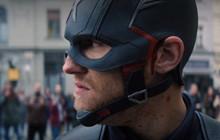 Wyatt Russell nhận vai trong Falcon and Winter Soldier vì biết trước phản ứng của khán giả