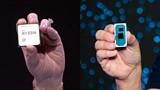 AMD vs Intel: Đâu là sự lựa chọn tốt dành cho bạn?