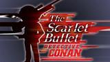 Khán giả Nhật Bản nói gì về Thám Tử Lừng Danh Conan: Viên Đạn Đỏ và Conan movie 25?