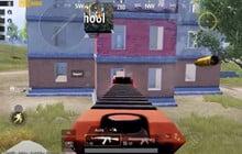 PUBG Mobile Hipfire VS ADS: Game thủ chuyên nghiệp sẽ sử dụng chế độ nào?