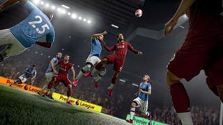 Những tác động của European Super League với FIFA 22 và EA Sports
