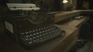 Resident Evil Village mang trở lại các tính năng quen thuộc của thương hiệu