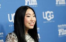 Shang-Chi & The Legend of the Ten Rings: Awkwafina hé lộ thêm về nhân vật Katy