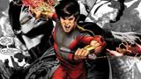 Shang-Chi là ai? Siêu anh hùng Châu Á đầu tiên chuẩn bị xuất hiện trong vũ trụ Marvel