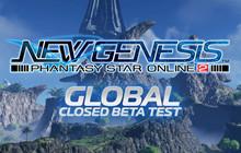 Sau 1 năm ra mắt đầy thất bại trên Steam, Phantasy Star Online 2 chuẩn bị ra mắt server Quốc tế