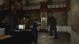 Resident Evil 3 phiên bản 1999 có thêm kết thúc mới nhờ vào Mod