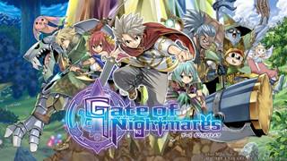 Tác giả Fairy Tail, Edens Zero hợp tác nhà làm game Final Fantasy tạo nên Gate Of Nightmares