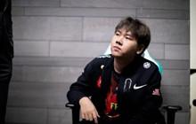 LMHT: Riot Games Trung Quốc chính thức công bố án phạt cho vụ bán độ chấn động đất nước này