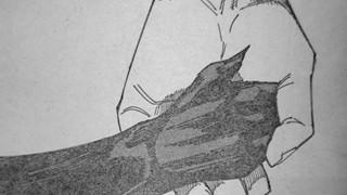 Spoiler Jujutsu Kaisen chap 147: Hiệu trưởng Yaga bị hành quyết, Sự thật về Panda hé lộ