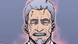 Spoiler Solo Leveling chap 149: Các Hoàng Đế tấn công chủ tịch Go Gun Hee!
